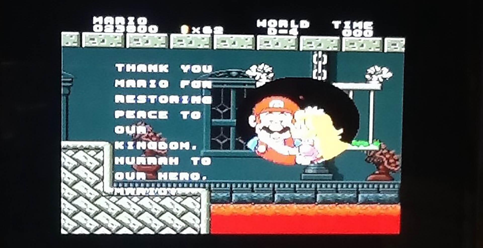Super Mario All Stars 1993 Snes Gametripper Retrospective Review