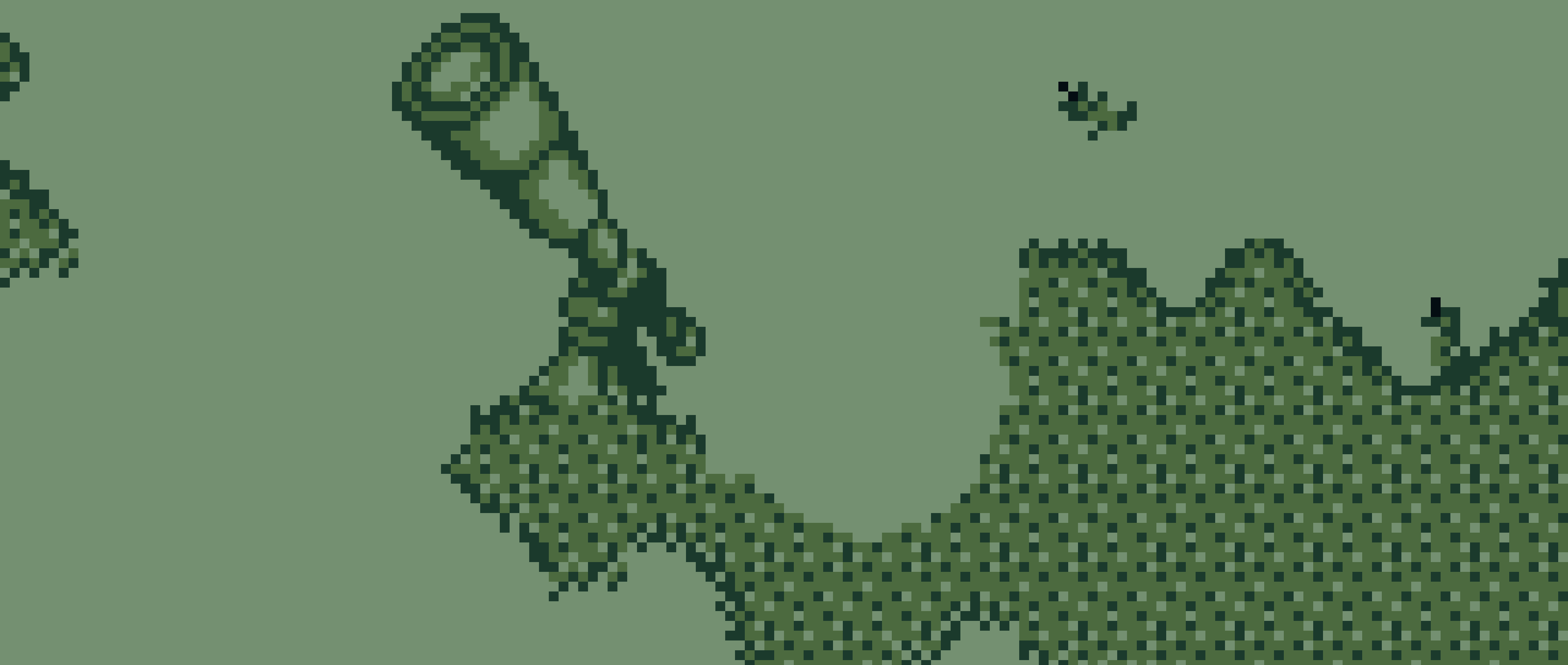 Worms (Game Boy)